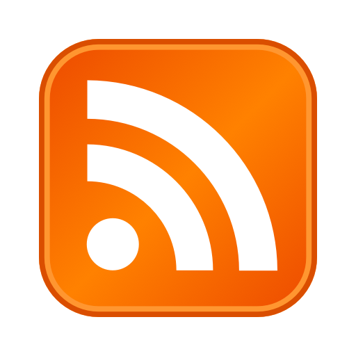 RSS feeds for recently published KB articles